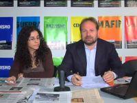 Rassegna stampa per la Pace – 13 maggio 2010