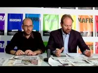 Rassegna stampa per la pace – 15 maggio 2010