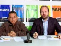 La pace in diretta 15 maggio 2010 – Prima parte