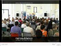 NerosuBiancoTV sull'incontro a Senigallia