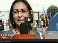 Marcia Perugia-Assisi: Intervista Slow Food