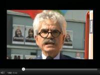 Marcia Perugia-Assisi: intervista a Renzo Bellini