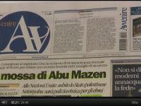 Marcia Perugia – Assisi: rassegna stampa