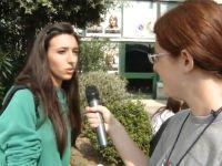 Marcia Perugia-Assisi: l'impegno delle donne