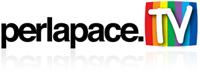 www.perlapace.tv